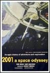 Mejores películas de ciencia ficción: 2001, una odisea del espacio