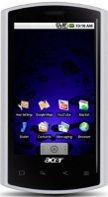 Móvil Android Acer Liquid