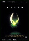 Mejores películas de ciencia ficción: Alien, el octavo pasajero
