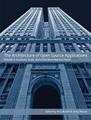 La arquitectura de las aplicaciones de código abierto vol 2