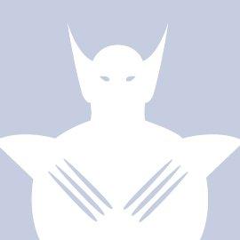 Avatar Facebook Lobezno