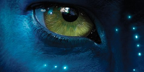 Avatar, de James Cameron