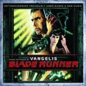 Banda sonora Blade Runner
