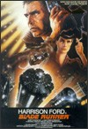 Mejores películas de ciencia ficción: Blade Runner