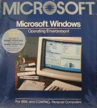 Caja de Windows 1.01