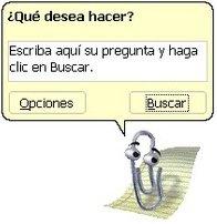 Clipo