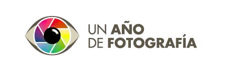 Curso de fotografía gratuito: Un año de fotografía