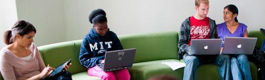 Cursos gratuitos del MIT