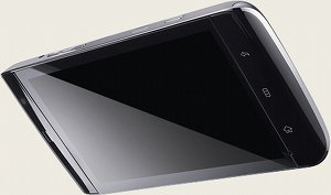 Tablet Dell Mini 5