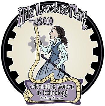 Día de Ada Lovelace