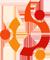 Edubuntu, Ubuntu para la educación