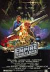 Mejores películas de ciencia ficción: El imperio contraataca