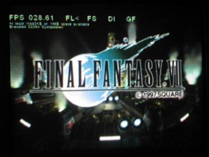 Jugar a juegos de Playstation en Wii