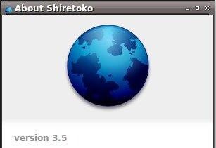 Firefox 3.5 en Ubuntu
