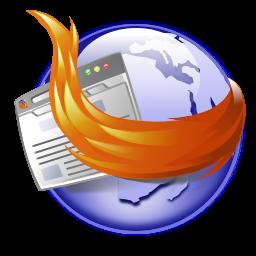 Firefox 1.5 exploit DoS