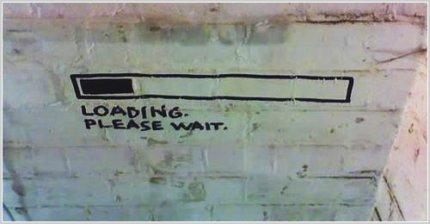 Grafitis geek