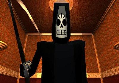 Grim fandango, un clásico de las aventuras gráficas