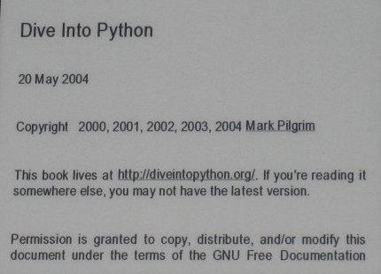HTML modo 3 libro electrónico Hanlin v3