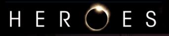 Descargar Heroes + subtítulos por torrent y emule