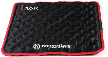 IXoft de Thermaltake