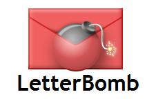 LetterBomb, el método más sencillo para piratear la Wii