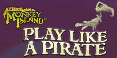 Descargar Tales of Monkey Island gratis