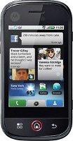 Móvil Android Motorola DEXT