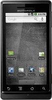 Móvil Android Motorola Milestone