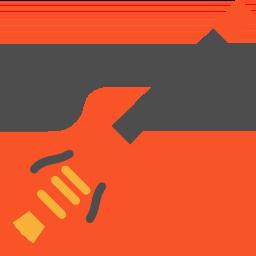 Música con GitHub