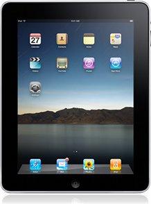 iPad 1 por 319€