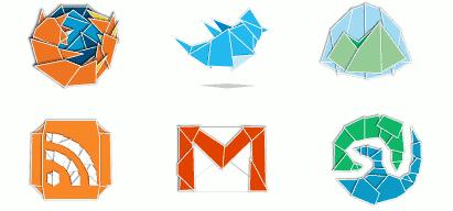 Origami geek