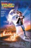 Mejores películas de ciencia ficción: Regreso al futuro