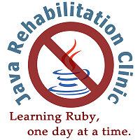 Rehabilitación Java