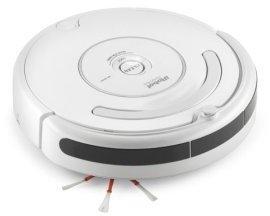 Regalos originales: Roomba 530