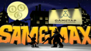 Trailer de Sam and Max
