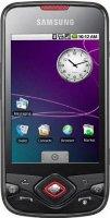 Móvil Android Samsung Galaxy Spica
