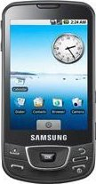 Móvil Android Samsung Galaxy