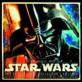 Banda sonora Star Wars