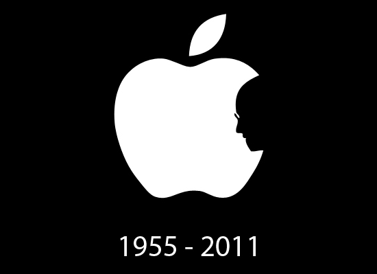 Tributo a Steve Jobs