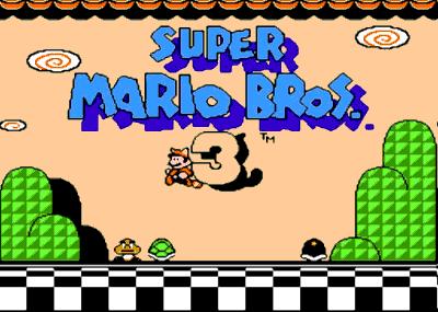 Descarga los juegos de las consolas clásicas de Nintendo
