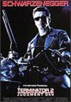 Mejores películas de ciencia ficción: Terminator 2