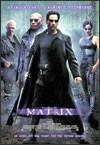 Mejores películas de ciencia ficción: Matrix