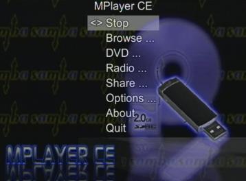 Ver vídeos en la Wii