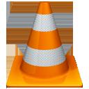 VLC 1.0