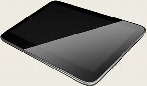 Tablet WePad