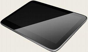 Tablet WePad